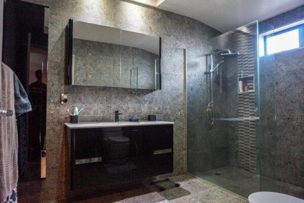 Bathroom_0001_DSC05382