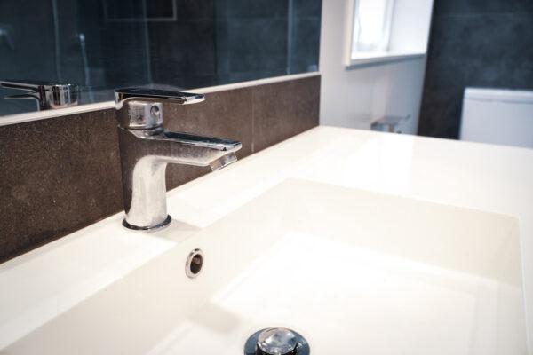 Bathroom_0002_DSC01869