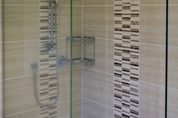 Bathroom_0003_DSC05462