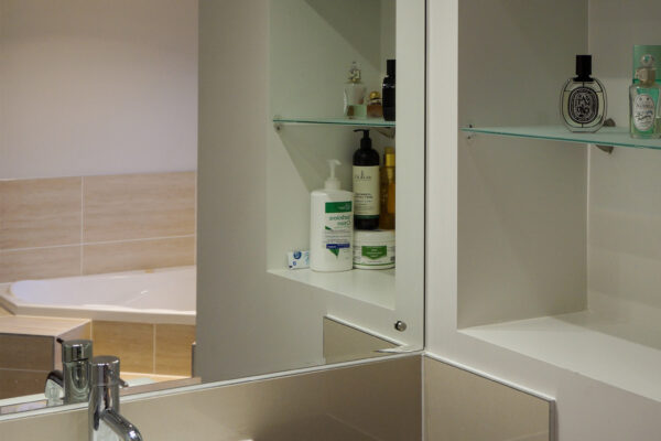 Bathroom_0004_DSC05458