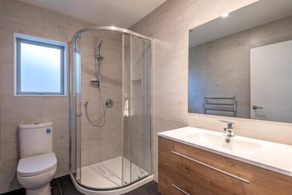 Bathroom_0006_25-web