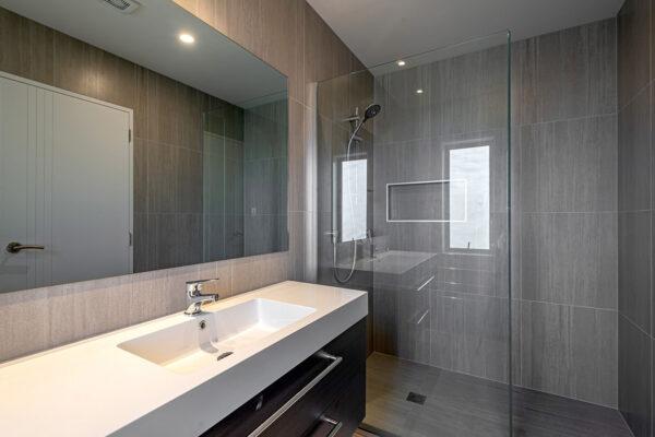 Bathroom_0007_24-web