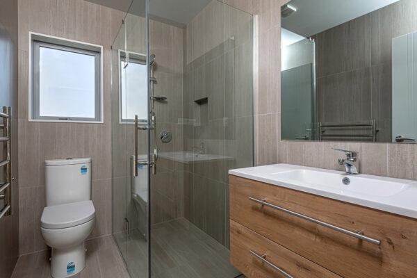 Bathroom_0008_23-web
