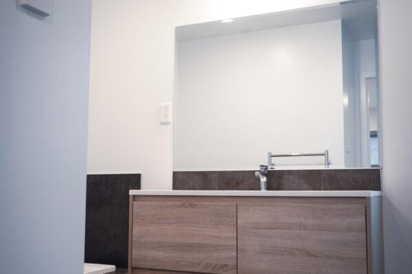 Bathroom_0011_DSC01857