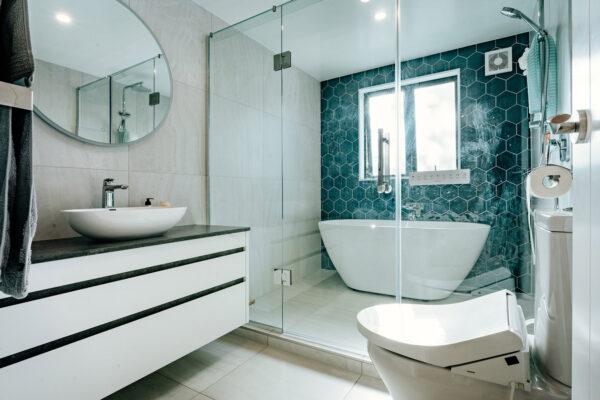 Bathroom_0012_01