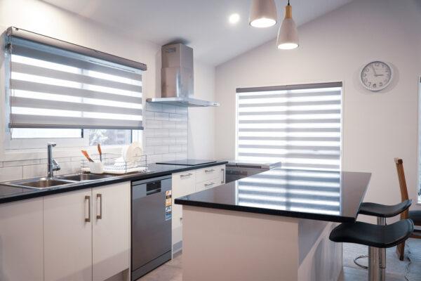 Kitchen_0002_DSC01853