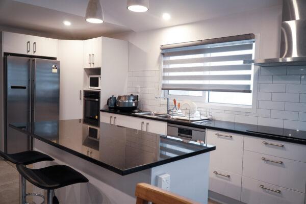 Kitchen_0004_DSC01839