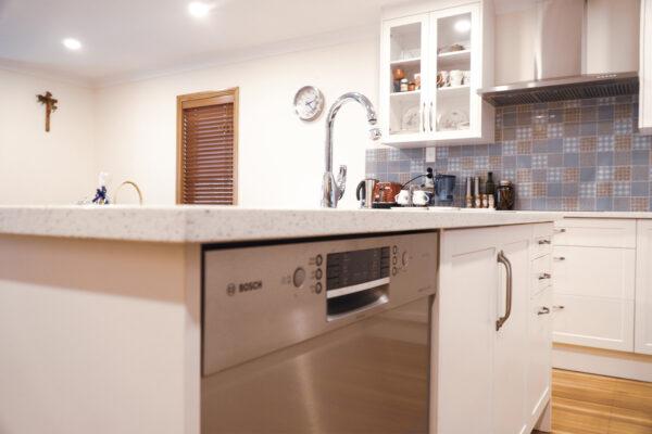 Kitchen_0005_DSC01823