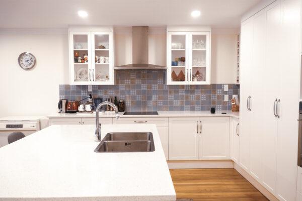 Kitchen_0006_DSC01822