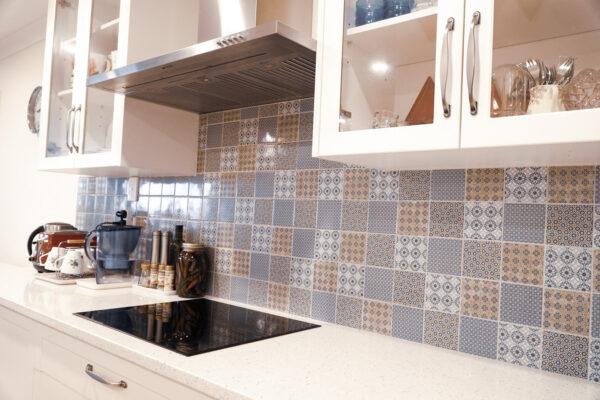 Kitchen_0013_DSC01800