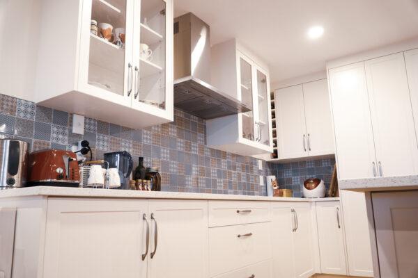 Kitchen_0016_DSC01795