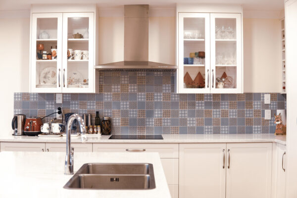 Kitchen_0018_DSC01790