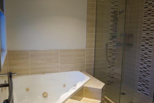 New Home_0002_DSC05451