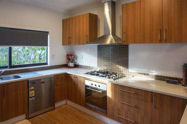 New Home_0004_DSC05447