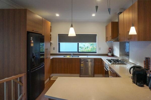 New Home_0005_DSC05446