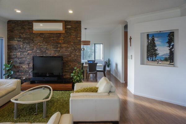 New Home_0007_DSC05440