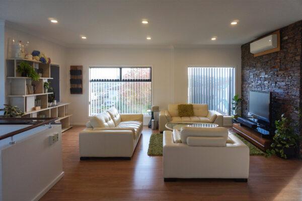 New Home_0008_DSC05439