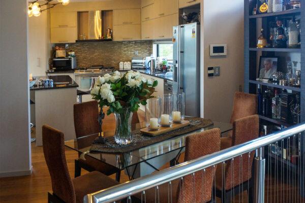 New Home_0009_DSC05372