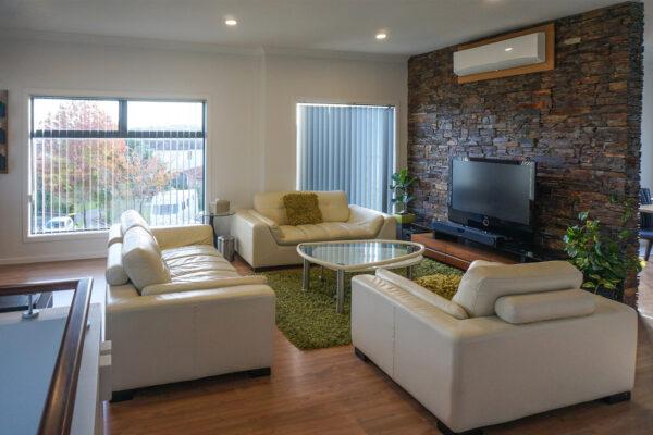 New Home_0009_DSC05437