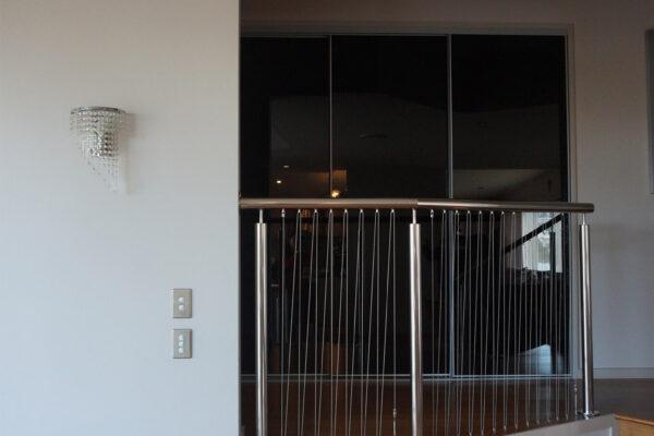 New Home_0010_DSC05370