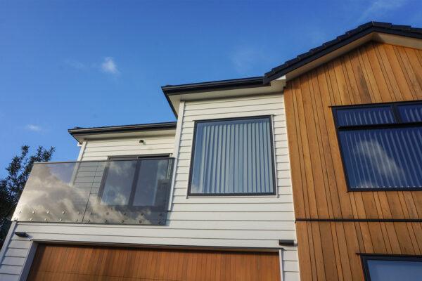 New Home_0010_DSC05432