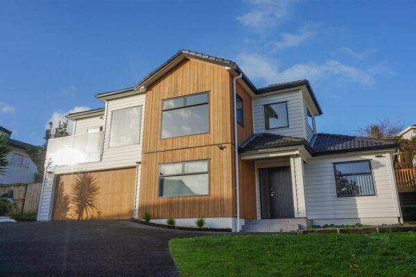 New Home_0011_DSC05429