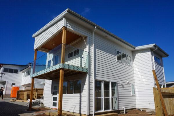 New Home_0012_DSC05426