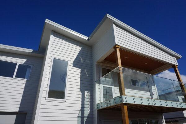 New Home_0013_DSC05416