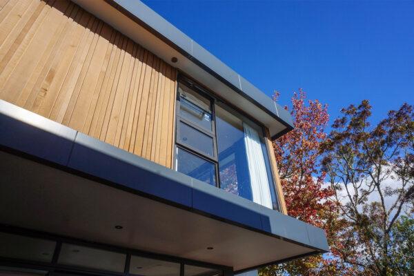 New Home_0016_DSC05401