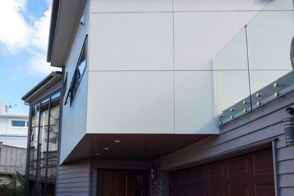 New Home_0017_DSC05349
