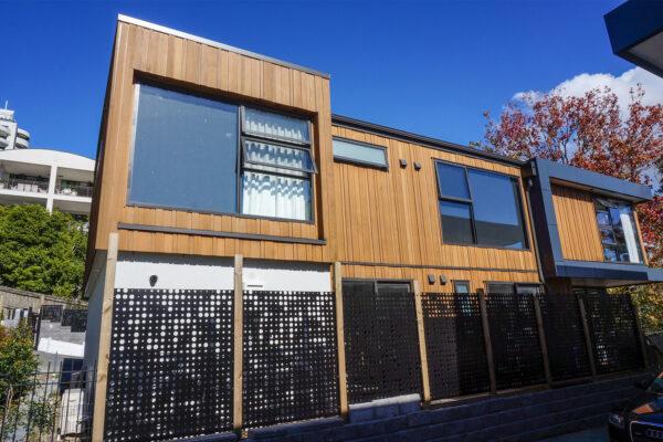 New Home_0020_DSC05394