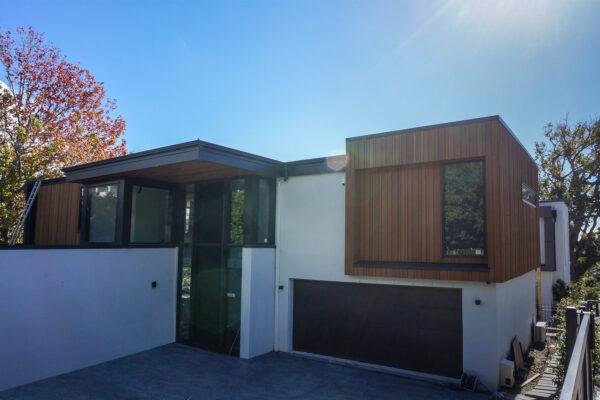 New Home_0021_DSC05391