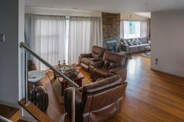 New Home_0023_DSC05378