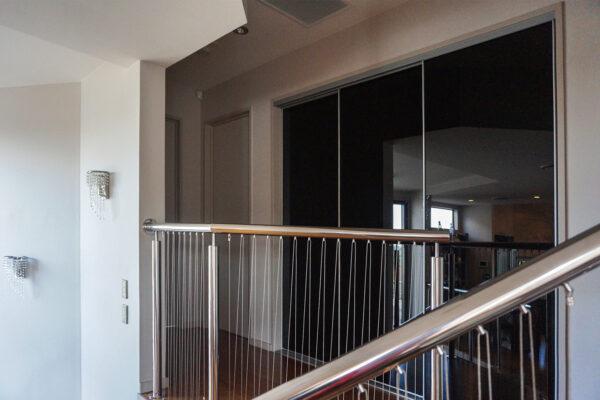 New Home_0025_DSC05371