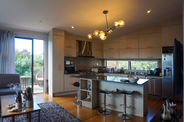 New Home_0028_DSC05362