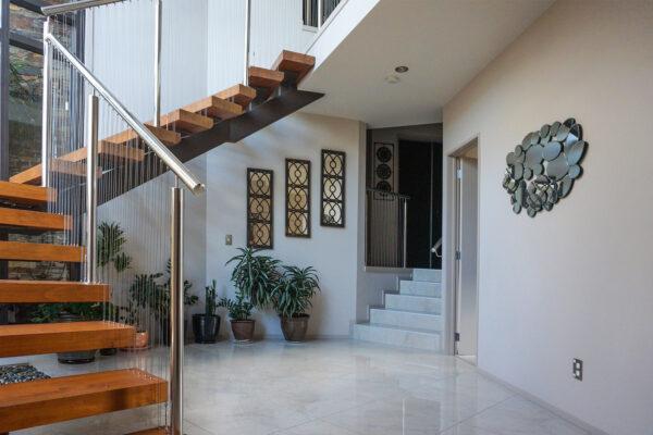 New Home_0030_DSC05357