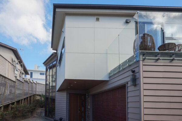 New Home_0034_DSC05346