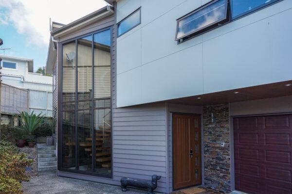 New Home_0035_DSC05344