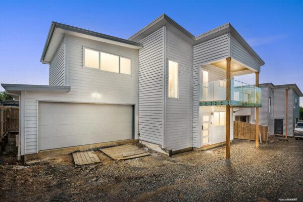 New Home_0041_44rec