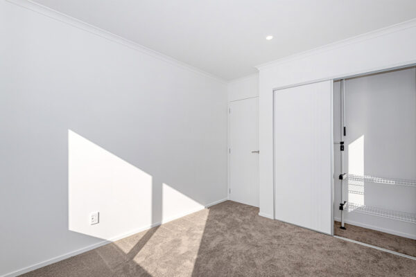 New Home_0055_16-web-2